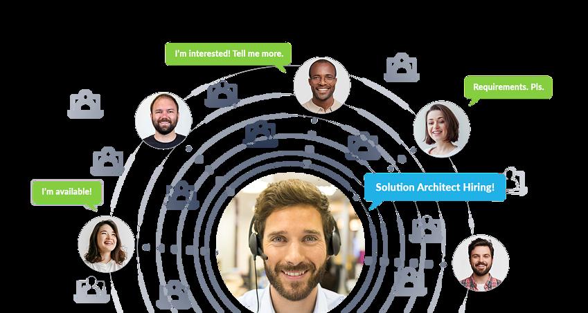 product-virtual-career