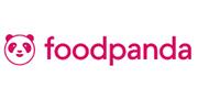 logo-foodpanda
