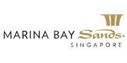 Marina BaySands