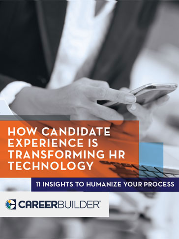 ressource-ebook-candidate-experience-and-recruiting-process