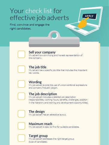 resource-infographic-job-posting-checklist-UK