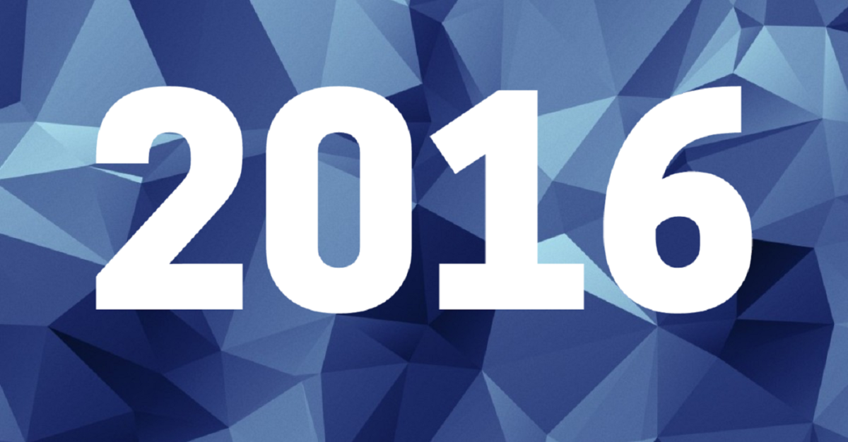 The Future Of HR: What To Expect In 2016