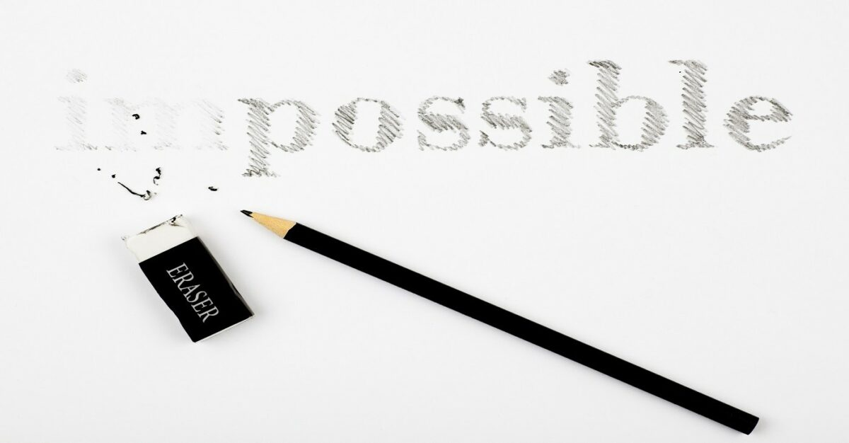Working with Millennials: It's Not Impossible!