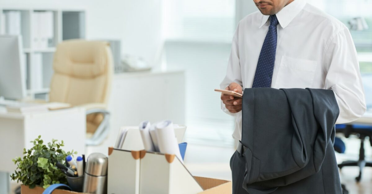 A Responsible Retrenchment – What can a company do for its employees when it has to let go