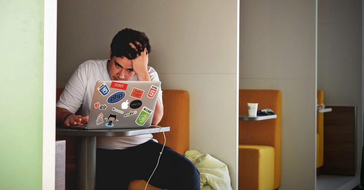 Perks of Hiring a Freelancer