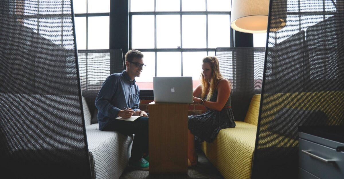 3 Things to Prepare for Employee Evaluations