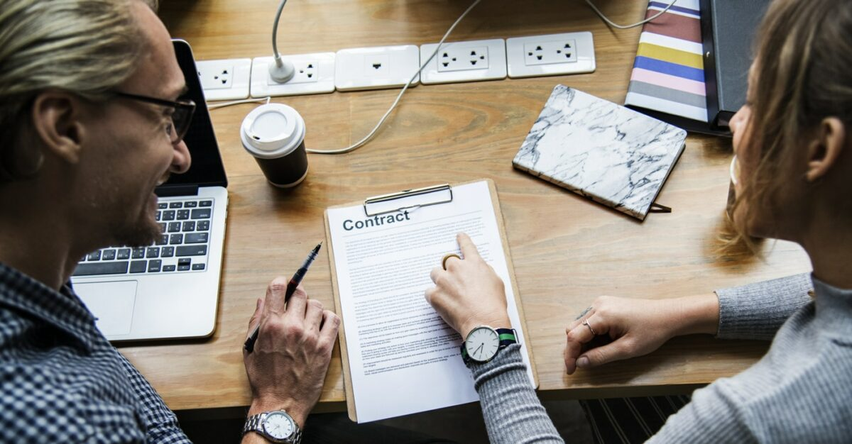 3 Steps to Bouncing Back from a Hiring Mistake