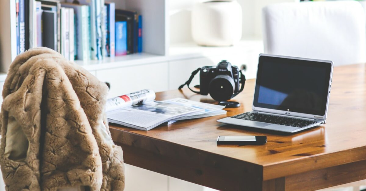 Working from Home Effectively – a How-To Guide