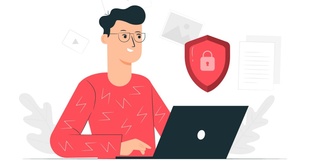 Keeping Your Zoom Meeting Secure – Quick Tips