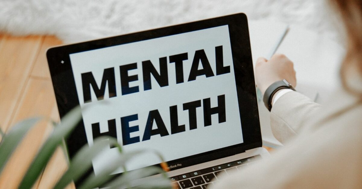 Nurturing Mental Wellness at the Workplace